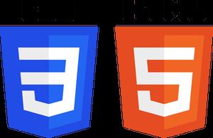 seo noble web design