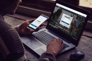 seo company and social media marketing