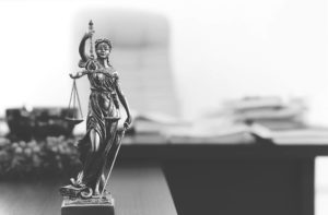 seo for lawyers in los angeles from seo noble