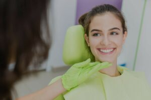 dentists seo seo for dentists