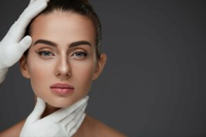 seo for plastic surgeons los angeles beverly hills