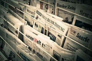 press release services for seo