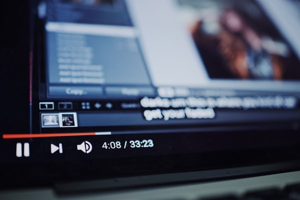 video seo marketing