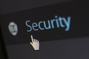 website security seo company