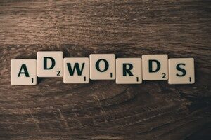 adwords marketing company los angeles