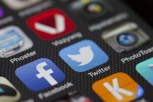 social media marketing company in los angeles
