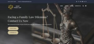 seo company for lawyers los angeles