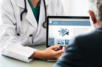 Healthcare and Medical SEO