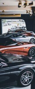 car dealership seo company