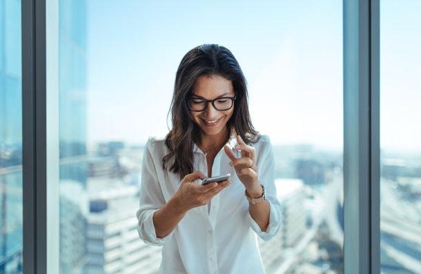 mobile seo phone seo phone mobile marketing mobile website seo