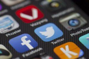 social media marketing company social media advertising social media services