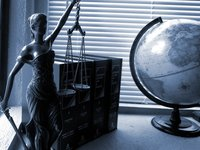 internet marketing for lawyers and law firms