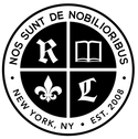 seo noble wikipedia