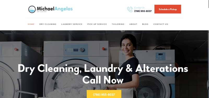 seo noble los angeles