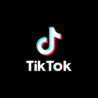 how to market your tik tok account